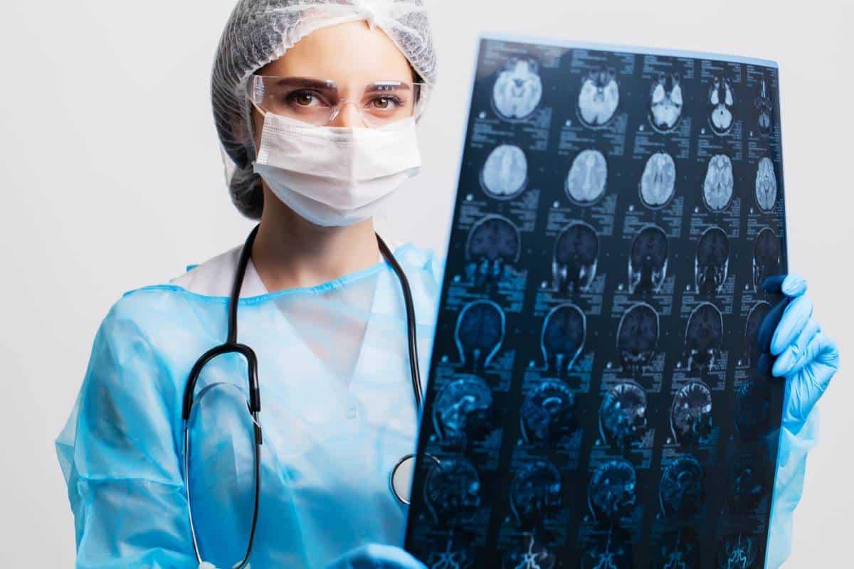 Center for Concussion Care