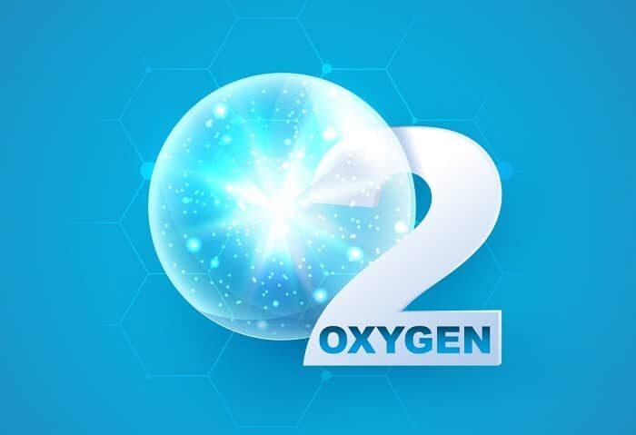 Hyperbaric Oxygen Therapyin Bear