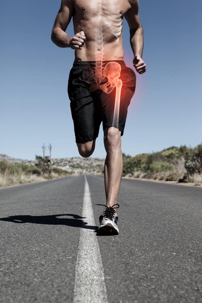 Hip Injury 2